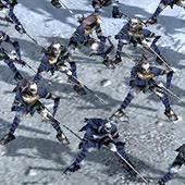 File:Goblin Archers.jpg