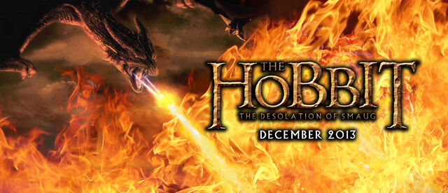 File:The hobbit desolation of smaug poster banner by umbridge1986-d5f8rey.jpg