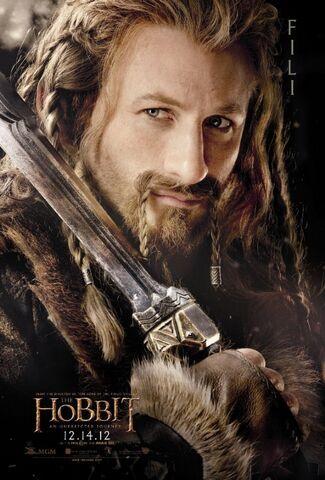 File:Hobbit-poster-fili.jpg