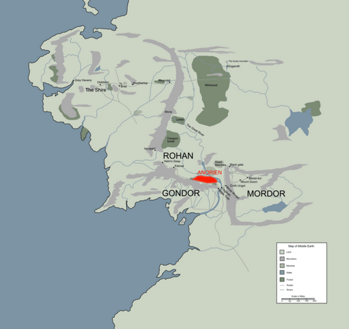 File:ANORIEN location map in middle earth.PNG
