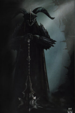 File:Khamûl concept in The Hobbit.jpg