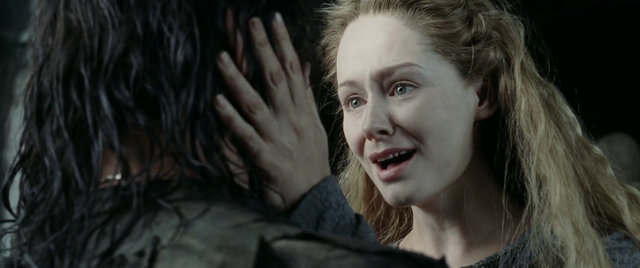 File:Eowyn and Aragorn in Two Towers.png