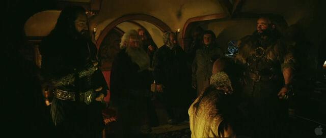 File:Hobbit p1 SS24.jpg