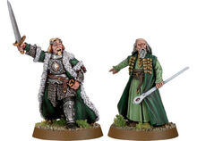 Malbeth the Seer(Right)