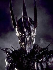 Sauron-2