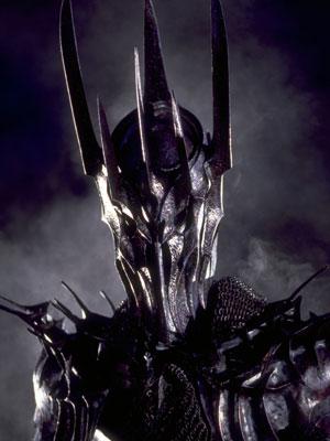 File:Sauron-2.jpg