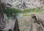 Gondolin by Bmosig