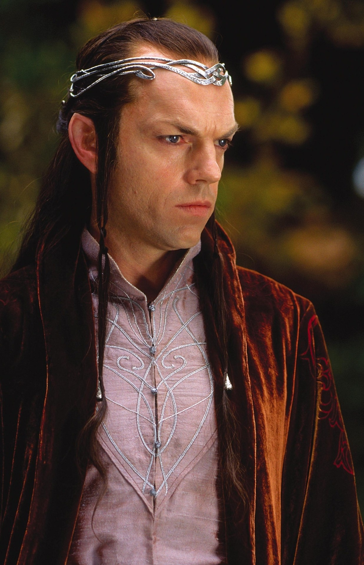 Elrond | The One Wiki to Rule Them All | Fandom powered by ...