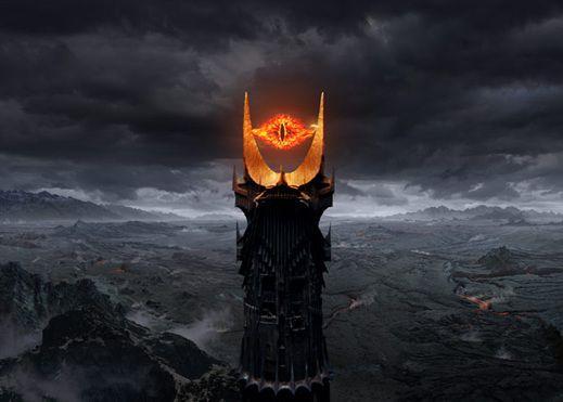 File:Sauron eye barad dur.jpg