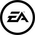 Electronic-Arts-Logo.jpg