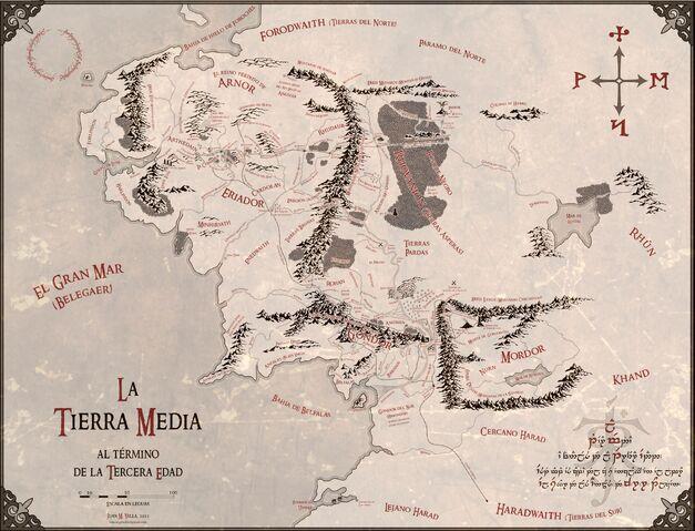 File:Tierra-Media-vintage-JMVA.jpg