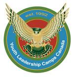 File:YLCC logo.jpg
