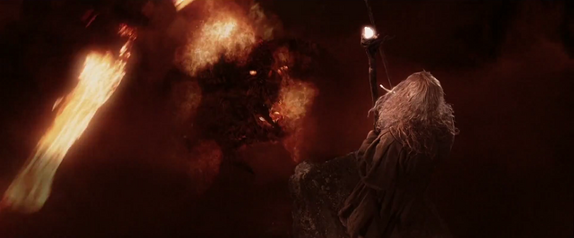 File:Gandalf watching Balrog fall.png