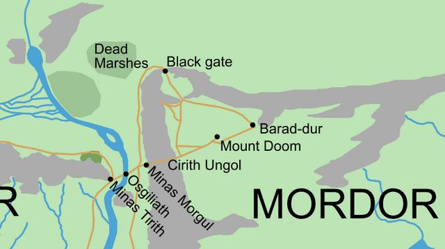 File:Morannon.PNG