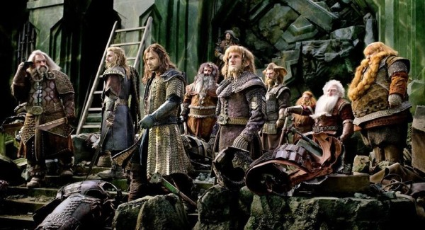 File:The-Hobbit-The-Battle-of-the-Five-Armies3-600x325.jpg