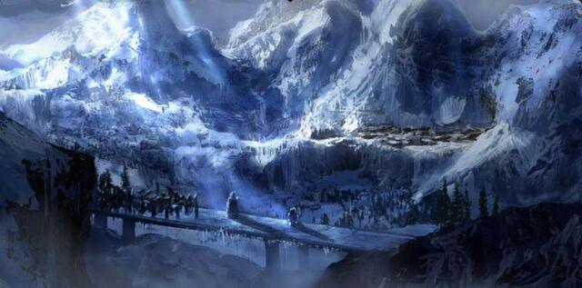 File:Blue Mountains.jpg