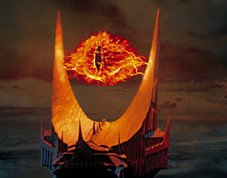 File:Eye-of-sauron.jpg