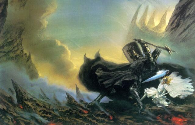 File:Melkor3.pjpg.jpg