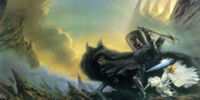 Grond (Warhammer)