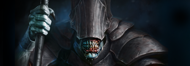 File:Mouthofsauron article.png