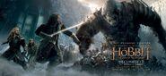 Hobbitbanner