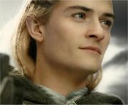 Legolas1.jpg