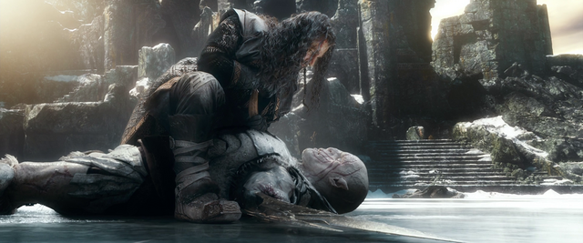File:Azog's Death.PNG