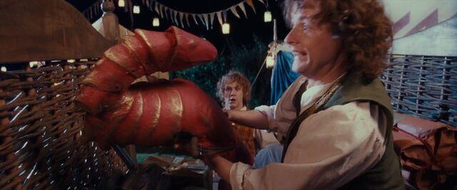 File:Gandalf's Fireworksim.JPG