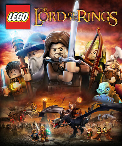 File:Lego the lord of the rings video game cover.jpg