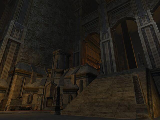 File:Maker's Hall2.jpg
