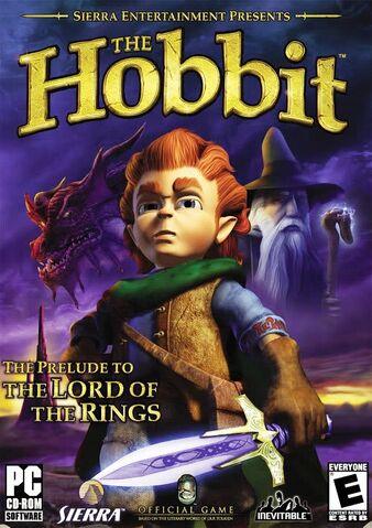 File:Sierra Hobbit PC.jpg