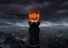 File:Eye of Sauron.png