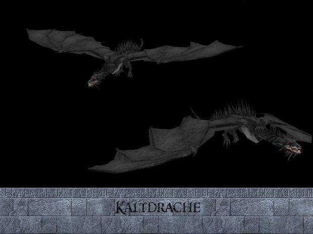File:Kaltdrache the dragon.jpg