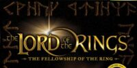 The Lord of the Rings: The Fellowship of the Ring (video game)