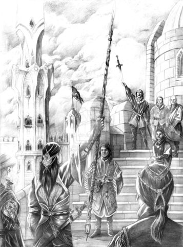 File:The last alliance by abepapakhian-d3a20ln.jpg
