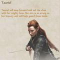 Tauriel - Hero.PNG