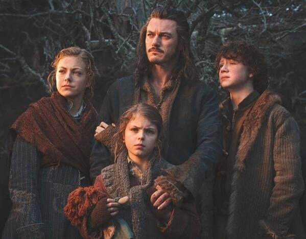 File:Tilda, daughter of Bard the bowman.jpg