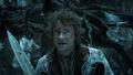 Hobbit-22.jpg