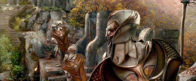 File:Elven sentry guards.jpg