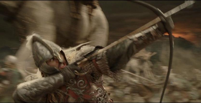 Saruman Wiki Lord Of The Rings