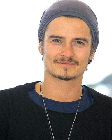 File:Orlando-bloom 2.jpg