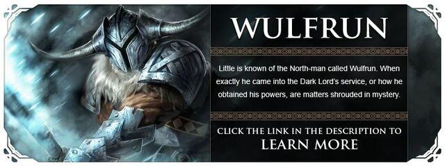 File:Wulfrun (guardian).jpg