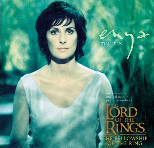 File:Enya May It Be Cover.jpg