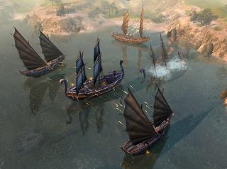 File:Screenshot Corsair.jpg