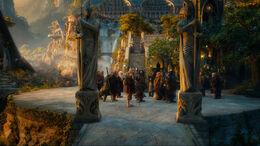 The-Hobbit-Rivendell