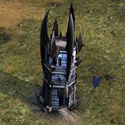 File:Battle Tower.jpg