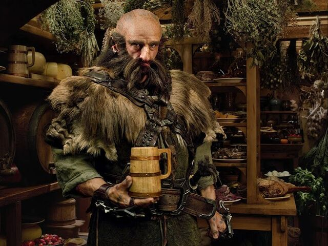 File:The-Hobbit-Dwalin-In-Pantry.jpg