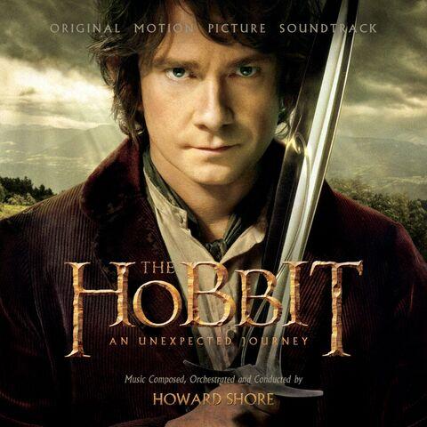 File:HobbitCOver.jpg