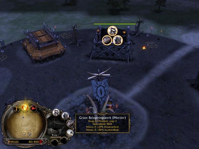 File:Great Siege Worksa.jpg