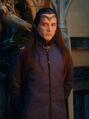 Lindir in The Hobbit.png